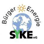 bes syke_logo